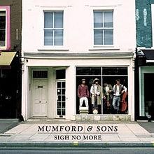 220px-Mumfordsonssighnomore