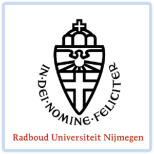 logo_radboud_universiteit